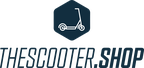 The Scooter Shop reviews
