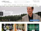 The Scotland Kilt Company reviews