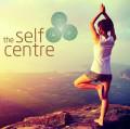 The Self Centre reviews