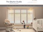 The Shutter Studio reviews