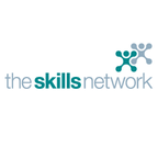 The Skills Network reviews