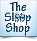 The Sleep Shop reviews