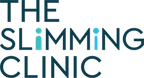 The Slimming Clinic reviews