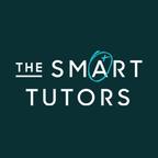 The Smart Tutors reviews