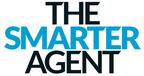 The Smarter Agent reviews