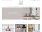 The Soho Lighting Company reviews