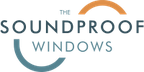 The Soundproof Windows reviews