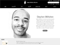 The Stephen Wiltshire Gallery reviews
