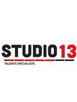 The Studio 13 reviews