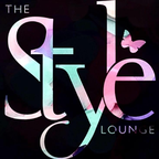 The Style Lounge reviews