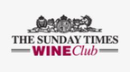 The Sunday Times Wine Club reviews