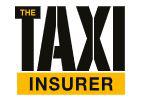 The Taxi Insurer reviews