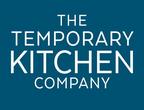 The Temporary Kitchen Company reviews