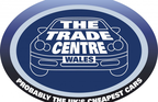 The Trade Centre Wales reviews