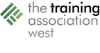 The Training Association (WEST) reviews