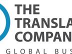 The Translation & Legalisation Co reviews
