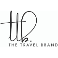 The Travel Brand reviews
