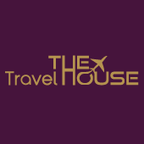 The Travel House reviews