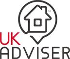 The UK Adviser reviews