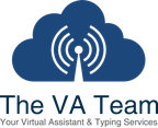 The VA Team Ltd reviews