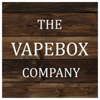 The VapeBox Company reviews
