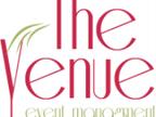 The Venue reviews