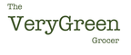 The VeryGreen Grocer  reviews