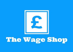 The Wage Shop reviews