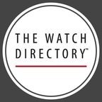 The Watch Directory reviews