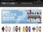 The Watch Hut reviews