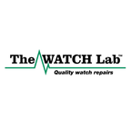 The WATCH Lab reviews