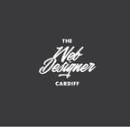 The Web Designer Cardiff reviews