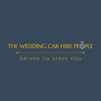 The Wedding Car Hire People reviews