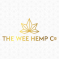The Wee Hemp Company reviews