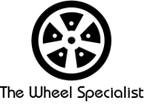 The Wheel Specialist reviews