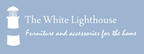 The White Lighthouse Furniture reviews