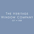 The Window Co reviews