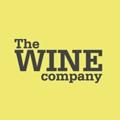 The Wine Company NI reviews