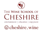 The Wine School of Cheshire reviews