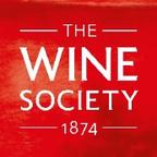 The Wine Society reviews