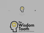 The Wisdom Tooth reviews