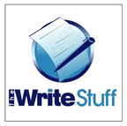 The Write Stuff reviews