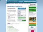 The Writers Bureau reviews