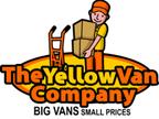 The Yellow Van Company reviews