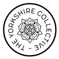 The Yorkshire Collective reviews