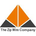 The Zip Wire Company reviews