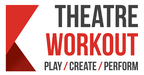 Theatre Workout reviews