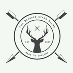 Thebeardedstaggbalm reviews
