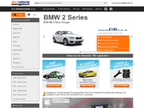 Thebestcardeals reviews