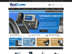 TheBestComms reviews